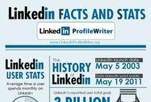 LinkedIN & XING / LinkedIn Tips and Tricks, LinkedIn Marketing