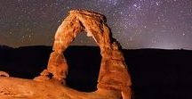 Vacation Destination: ARCHES NATIONAL PARK