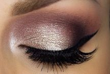 Makeup Images / Belleza
