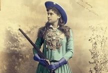 hand tinted images