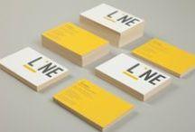 Design - Graphics & Prints / by Thaís Bristot
