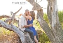 Studio Carré Photographie / Photography | Shannon Henry: info@studiocarre.com | 619-670-6183 | www.studiocarre.com