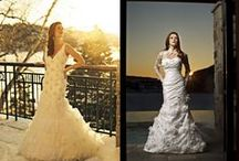 Wedding Dresses / by Stylish Eve