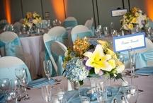 Ann's Plans / Wedding & Event Coordination   Ann Strobel: ann@annsplans.com   619-206-5676   www.annsplans.com