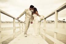 Carmin Design / Wedding Coordination   Carmin Cermak: carmindesign@gmail.com   619-850-3165   www.carmindesign.com