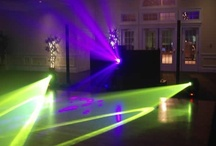 The Groove DJ Services / Andy Hagenah:  619-723-1436 andy@thegroove.pro   www.thegroove.pro