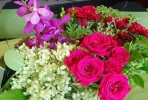 Hartworks Floral Design / Frankie Hartwell: frankie@hartworksfloral.com   619-993-4244   www.hatworksfloral.com