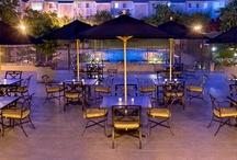 Hilton San Diego (Del Mar) / Venue   Deryn Fuller: deryn.fuller@delmarhilton.com   858-764-6044   www.sandiegodelmarhilton.com