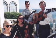 Silver Wood Music Ensemble / Musicians & Entertainment   Diane Wilson: diane@silverwood-music.com   619-286-4227    www.silverwood-music.com