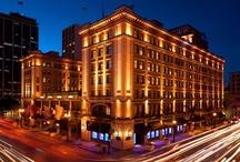 The US Grant Hotel / Kimberly Winninger: sandiegoleads@starwoodhotels.com   619-610-8939   www.usgrant.net