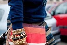 fashion liky