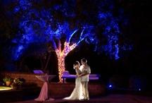 San Diego Events Lighting / Maria Harman: maria@sandiegoeventslighting.com   619-829-1151   www.sandiegoeventslighting.com