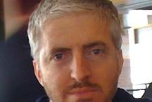 Anthony McCarten