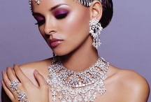 Be Dazzled w/Jewels