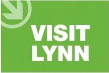 Visit Lynn / Visit campus and you'll see why Lynn is unlike any university you've ever known. Official Hastags: #LynnTravel #LynnAdmit