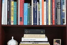 Books By the Foot- Subject / Perfect for Interior Designers or those trying to build a library.