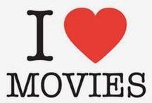 films liky