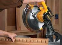 DIY Woodworking / What's on your project list? Woodworking projects for every level.