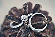 {Wedding} Winter. / The Winter Wedding! / by Topnotch Resort