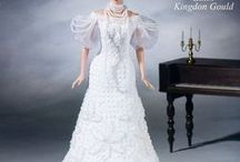 Barbie Fashions......and more.. / Barbie fashions, clothing, and furniture....