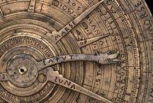 #AReason / Universe Wonder Night Sky The Planets