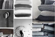 Granite Gray Inspiration