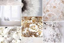 Luscious Creams Inspiration