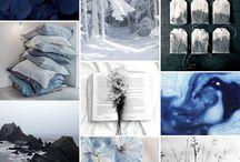 Winter Solstice Inspiration