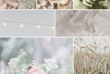 Whispering Willows Inspiration