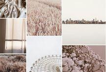 Sands of Time Inspiration