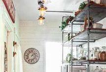 O R G A N I Z E / Organize my home.  Organize my office.  Organize my Laundry Room.  Organize my life!
