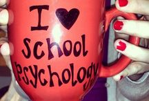 School Psychology/ Educational Tools