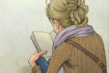 """Books Worth Reading / Books you recommend, you have read and loved, you would love to read and haven't gotten around to it or a reader """"nerd"""" thing to share!  Happy pinning girls!"""