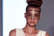 Fashion / by Tata Orozco