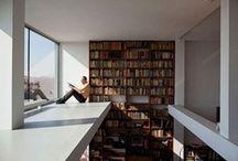Home / by Hugo Oliveira Vicente