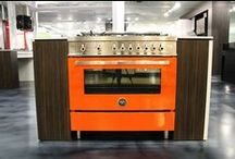 SOFA Kitchens / SOFA Offers mid to high end selections of kitchen appliances and cabinetry