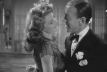 Classic Movie Music Videos / by Classic Movie Hub