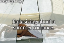 just girly things / by Lillian Marshall