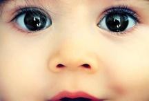 Baby oh baby... / by Kathleen Kalama