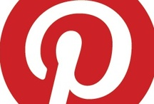 Pinterest Day! / August 6th is #PinterestDay! Pinterest Day is a day for marketers to learn about and celebrate the hidden treasures Pinterest offers our marketing strategies.