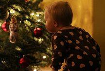 ❝βειΙξνξ  In the Magic of ζhriςtmaς❞ / ★The most wonderful time of the year!★ / by ❛❡oani~B❜