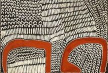 textiles & pattern