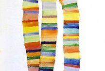 color/rainbow/colorwheel