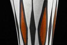 ceramics, surface