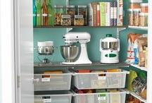 Home Decor    Dream Kitchen.