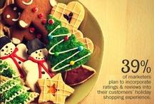 Holiday Marketing / by HubSpot
