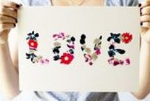 P A P E R / Beautiful cards, invitations, paper and more.