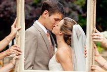 SHOE ZONE | Wedding