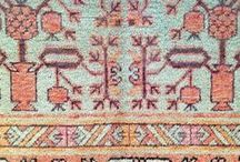 R U G S / Beautiful Rugs for any home...