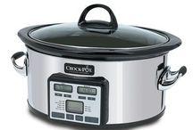 Crock - Noms / Crockpot meals. Crock pot recipes